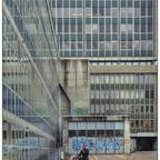Bern-Kreutzberg (Makinon 3.5 / 28-80mm @f5.6 / D7000)