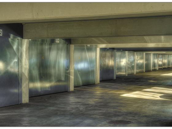 Winterlicht (Makinon 3.5 / 28-80mm @5.6 / D7000)