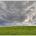 Wetter und Licht im April (SMC Pentax 3.5 / 35-105mm @ f5.6 /35mm)